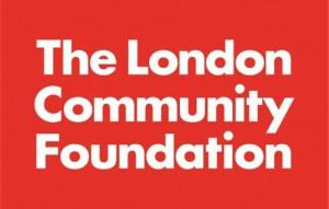 LCF London Community Foundation